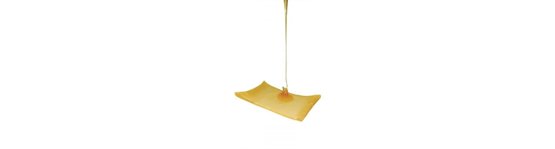 Medicazioni al miele di Manuka - Visiocare - Vendita Online