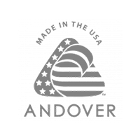 Andover Healthcare Inc.