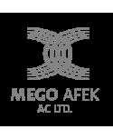 Mego Afek Ltd